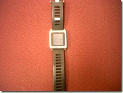 IMG02755-20120501-1443_iwatch