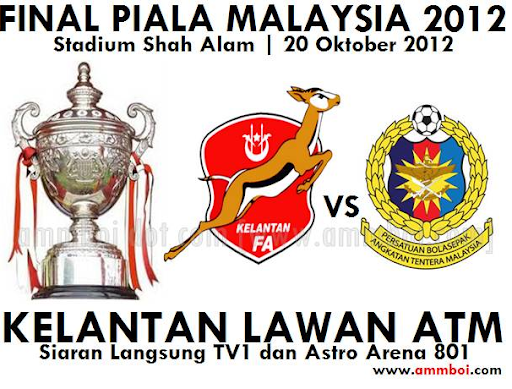 Red Warriors VS Malaysia Warriors