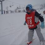 スキー②429.jpg