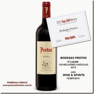 protos-reserva-peninsula-vinhos-premio