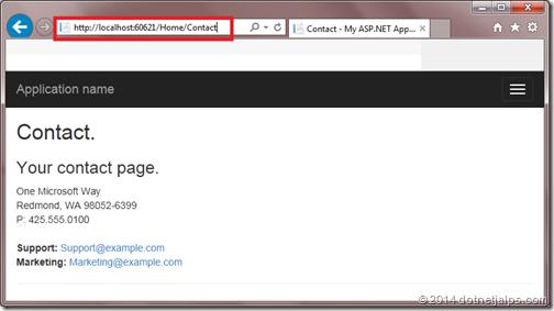 contact-page-url-asp-net-mvc-5