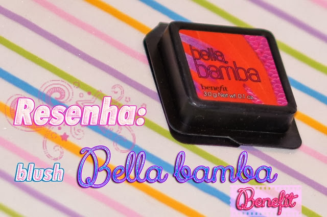 bella bamba benefit