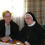 2009 SoU besucht Soror Perdolens
