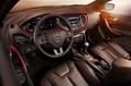 2013-Dodge-Dart-46