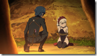 Hitsugi no Chaika - 05.mkv_snapshot_13.29_[2014.05.26_01.01.26]