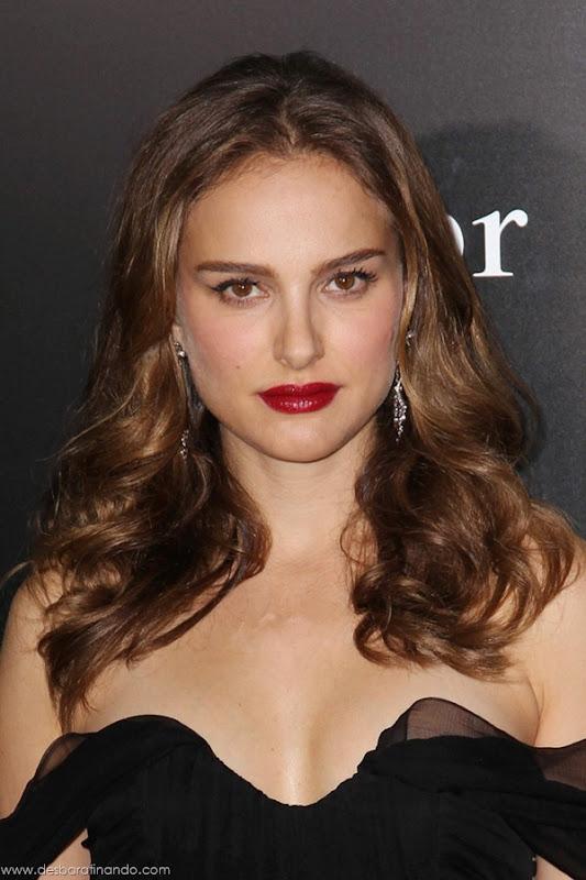 natalie-portman-sexy-linda-sensual-sedutora-beijo-lesbico-cisne-negro-desbaratinando (94)