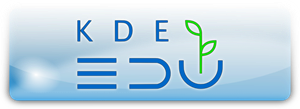 kde_edu