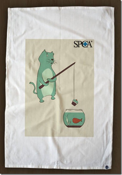 SPCA_Cat_TeaTowel copy