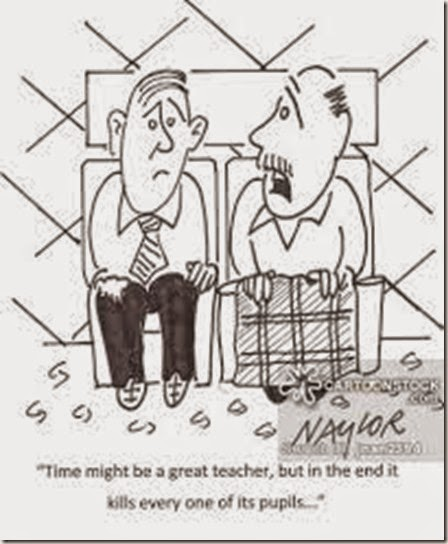 old-age-retirement-life_lesson-teacher-pupil-life_lesson-old_age-jnan2394_low