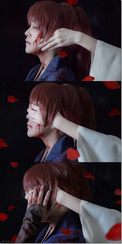 kenshin_and_tomoe__i_will_protect_you_by_behindinfinity-d8aiby6