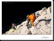 Loic Gaidioz, Mountain Hardwear, Petzl, Julbo, Scarpa, Escalade, climbing, bloc, bouldering, falaise, cliff (14)