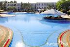 Фото 12 Holiday Inn Safaga