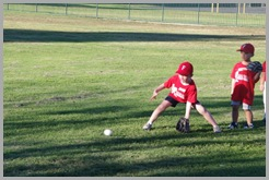 Boys_SummerBaseball2011_ 2011-07-19 050