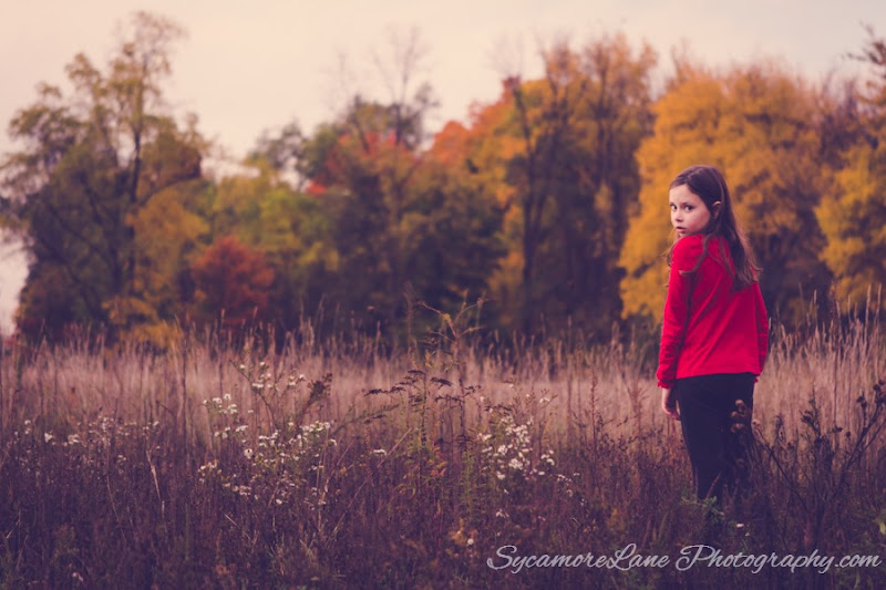 SycamoreLane Photography Family Photographer-2