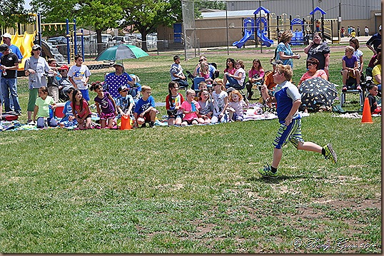 05-16-14 Zane field day 26