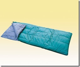 sleeping_bag_02
