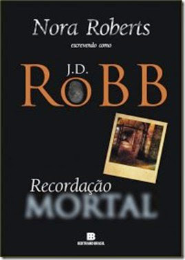 RECORDACAO_MORTAL_1402520130P