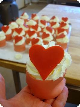 Valentin-dagen