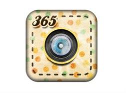 my365-logo