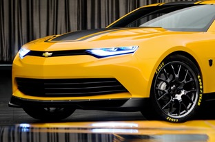 2014-Bumblebee-Camaro-Concept-2