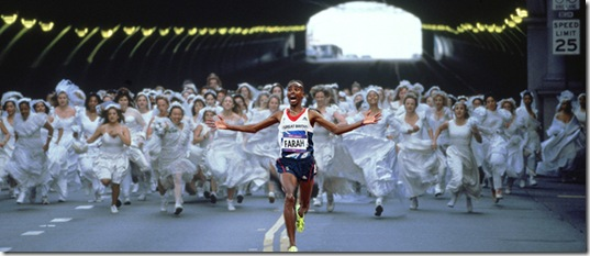mo-farah-running-away-18