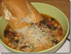 chorizo soup2