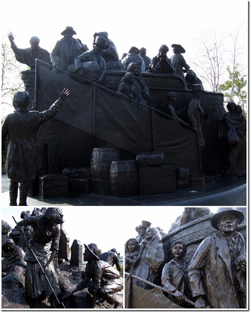 irish-famine-memorial-philadelphia