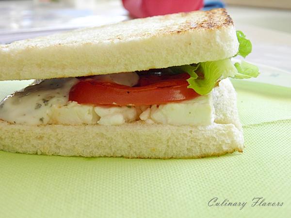 FLT Sandwich.JPG