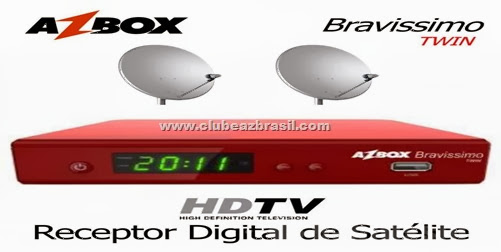 azbox-bravissimo-twin-hd