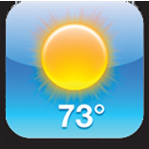 溫度傳感器 工具 LOGO-玩APPs