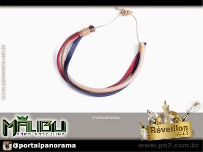 PaNoRaMa COD (7).jpg