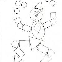 escanear0111[1].jpg