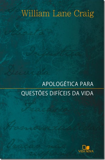 apologeticaquestoes_dificeis_g