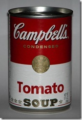 tomatosoup