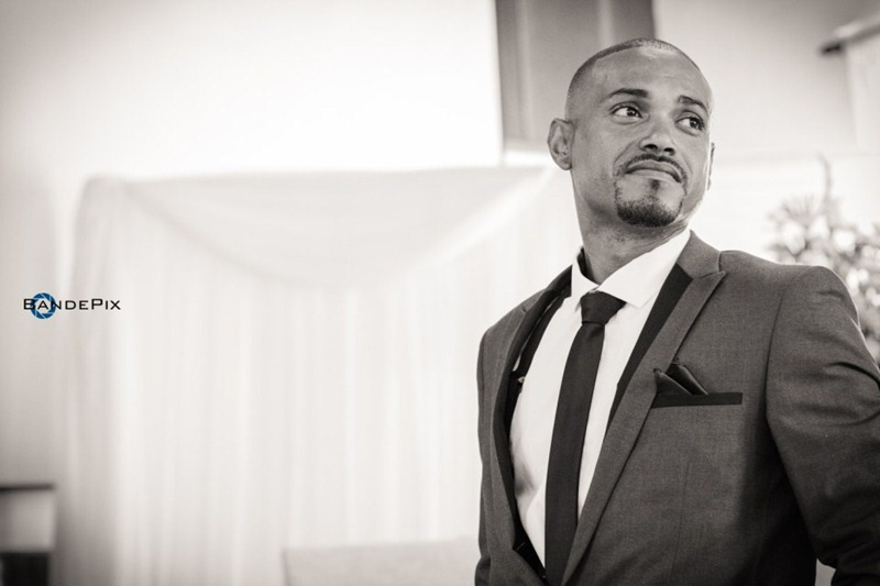 BandePix Wedding Photography Cape Town 20