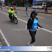 unicef10k2014-2840.jpg