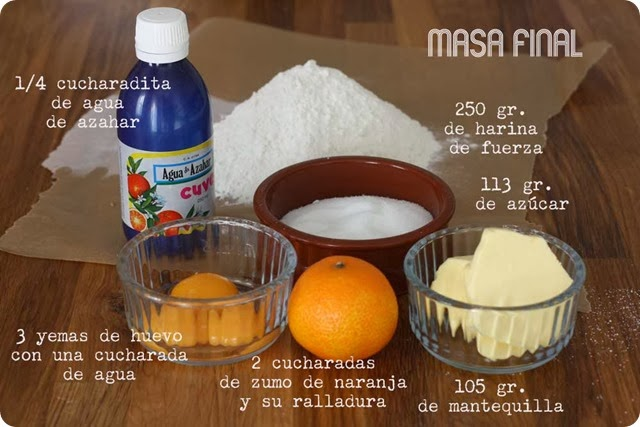 pan-de-muerto-ingredientes-masa-final