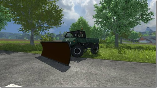 Dozer-Farming-simulator-2013
