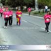 carreradelsur2014km9-2482.jpg