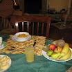 colazione_welcomenic_06.JPG