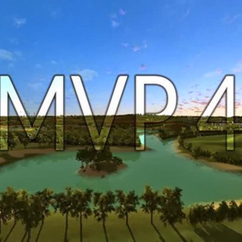 Farming simulator 2013 - MVP 4 v 1.0 (Mappa)