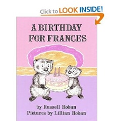 abirthdayforfrances