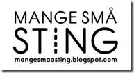 Mange-Små-Sting-Logo_ORIGINAL-uten-symbol