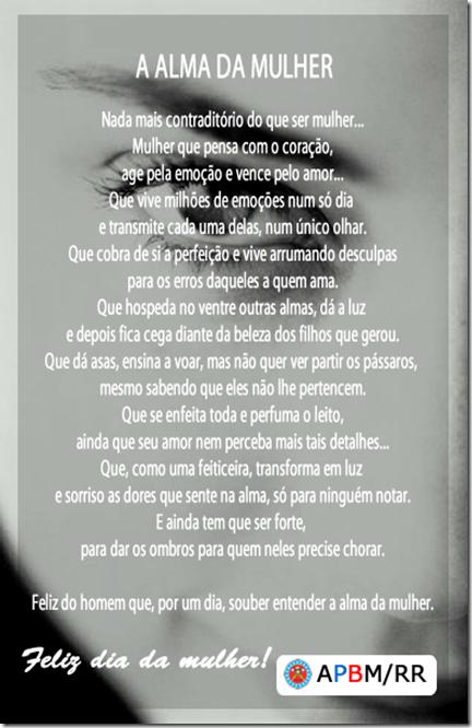 mulher_cartao