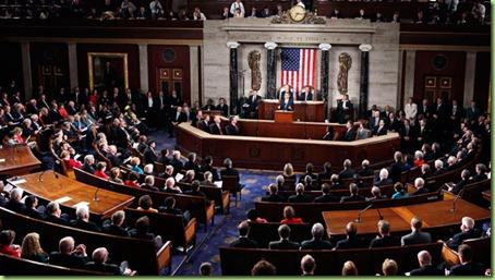 ap_congress_session_jef_110909_wmain