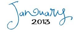 January 2013-01
