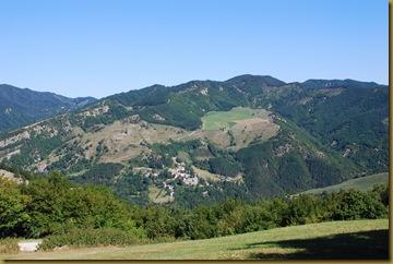 Monte Collina