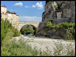 v roman bridge