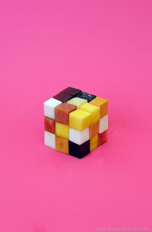 arte-com-frutas-desbaratinando (10)
