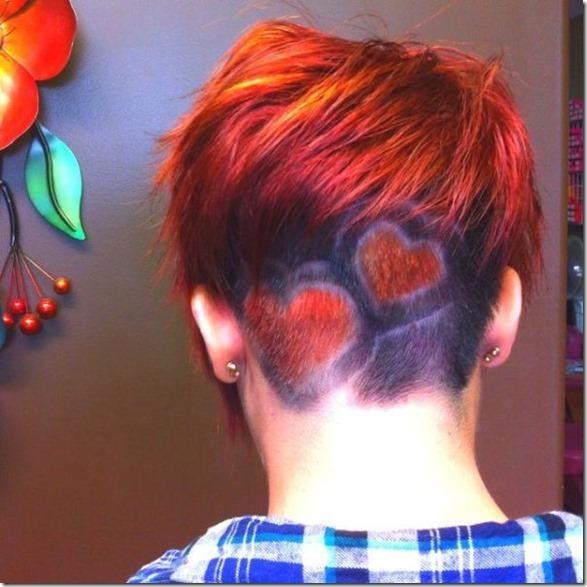 hair-art-tattoos-20